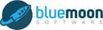 Blue Moon Software Home